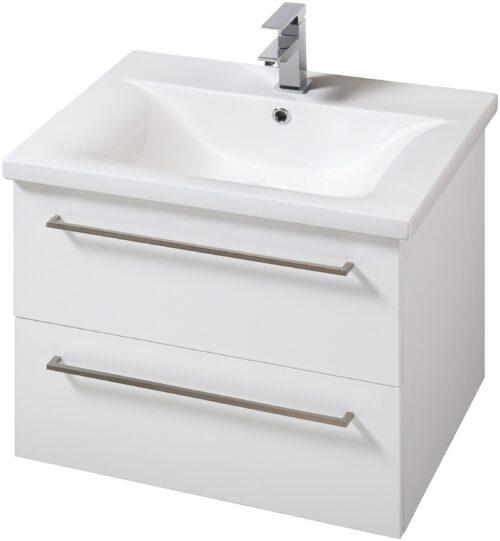 welltime Waschtisch Torino Breite 60cm B10128451 ehemalige UVP 599,99€   10128451 1