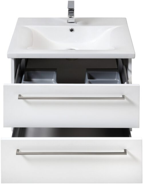 welltime Waschtisch Torino Breite 60cm B10128451 ehemalige UVP 599,99€   10128451 2