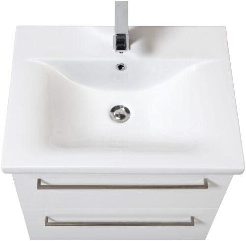welltime Waschtisch Torino Breite 60cm B10128451 ehemalige UVP 599,99€   10128451 3