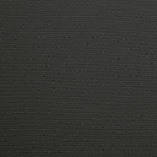 KONIFERA Halbkassettenmarkise Breite: 500cm Ausfall: 300cm B10976418 UVP 359,99€   10976418 6