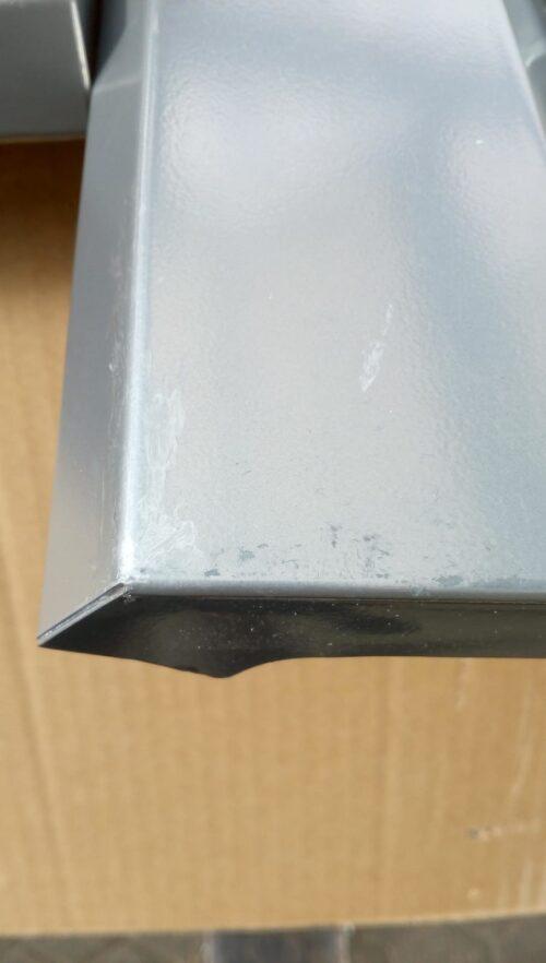 KONIFERA Gasgrill RICHMOND B Ware!! BxTxH:138x53x120cm Drehspieß B11680352 UVP 399,99€   11680352 b4