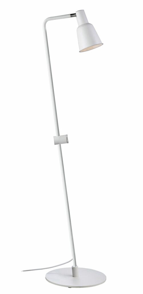 design for the people Stehlampe PATTON B11736712 UVP 199,95€   11736712 1