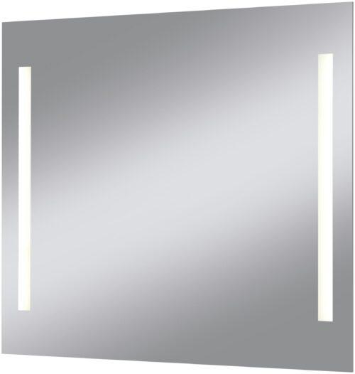 welltime Badspiegel Miami Badmöbel Breite 80cm LED-Spiegel B12685205 UVP 109,99€ | 12685205 1