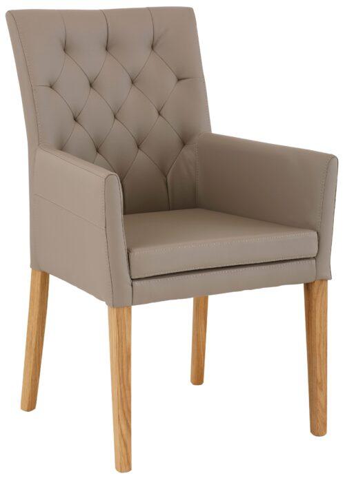 Home affaire 4-Fußstuhl Stuhl Sessel Colorado B144531 UVP 214,99€   144531 1