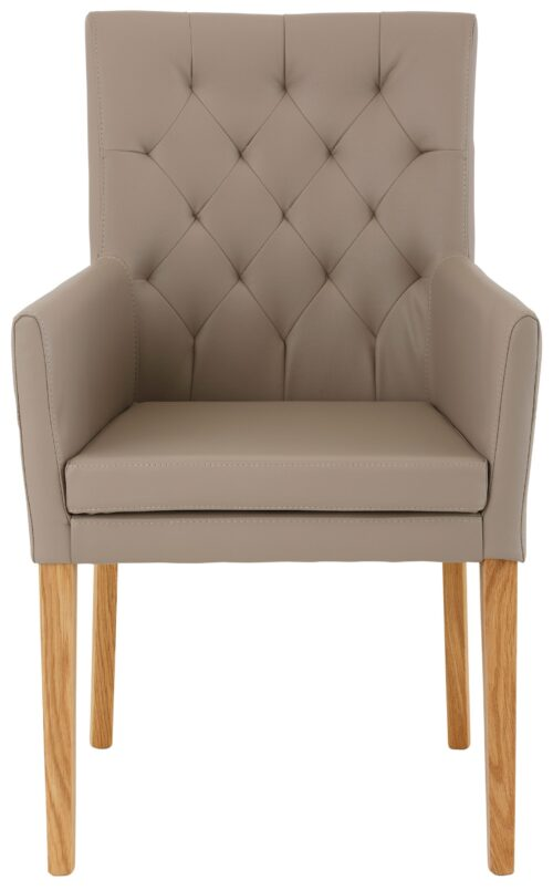 Home affaire 4-Fußstuhl Stuhl Sessel Colorado B144531 UVP 214,99€   144531 2
