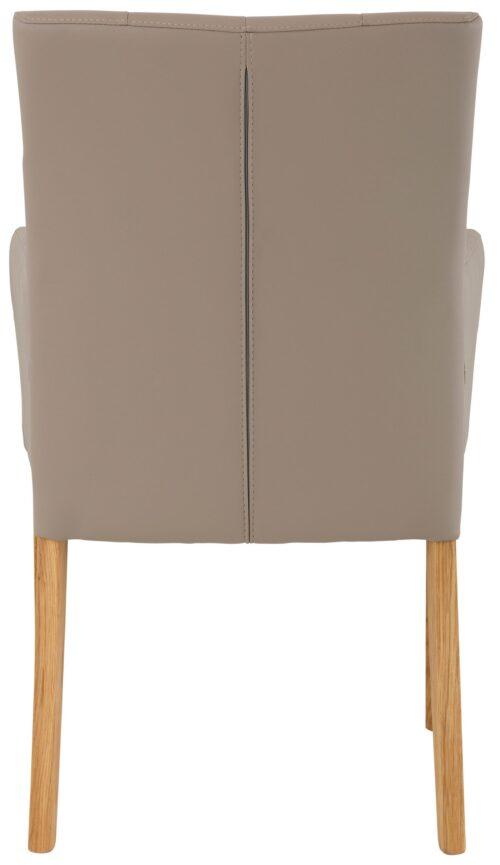 Home affaire 4-Fußstuhl Stuhl Sessel Colorado B144531 UVP 214,99€   144531 3