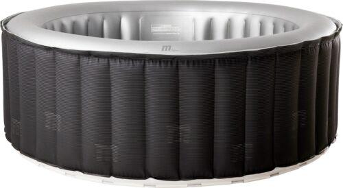 mSpa Whirlpool STARRY ØxH:180x70cm mit LED Beleuchtung B14602014 UVP 579,99€ | 14602014 2