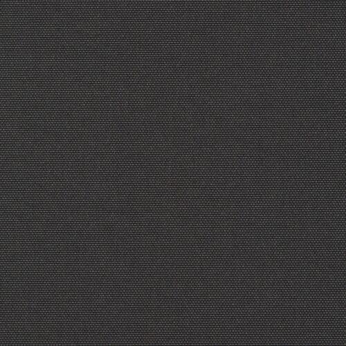 KONIFERA Gelenkarmmarkise Breite/Ausfall:250/200cm B55841058 UVP149,99€ | 14915060 5