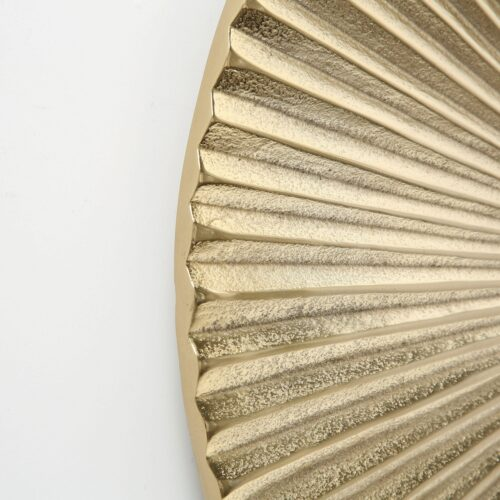 Guido Maria Kretschmer Home&Living Wanddekoobjekt Wallish (Set 3 Stück) B15148812 UVP 146,99€ | 15148812 6