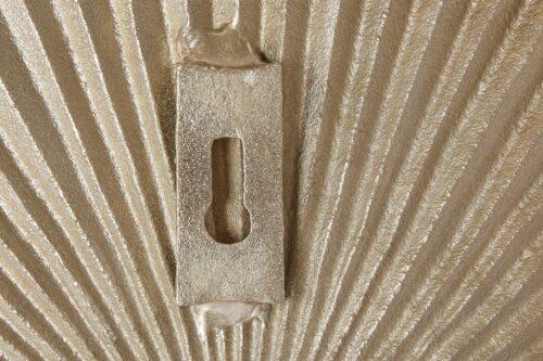 Guido Maria Kretschmer Home&Living Wanddekoobjekt Wallish (Set 3 Stück) B15148812 UVP 146,99€ | 15148812 8
