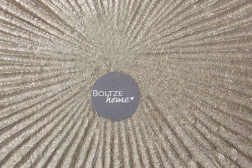 Guido Maria Kretschmer Home&Living Wanddekoobjekt Wallish (Set 3 Stück) B15148812 UVP 146,99€ | 15148812 9