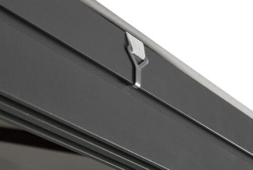 KONIFERA Pavillon 3x4m mit Seitenteilen Murano B15405500 ehemalige UVP 399,99€ | 15405500 4