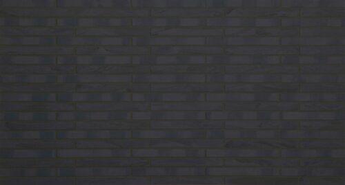 ELASTOLITH Verblender Bretagne grau für Außen-& Innenbereich 1 m² B159983105 UVP 29,99€ | 15983105 1