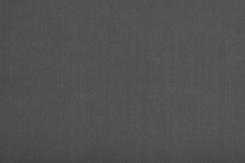 Schutzhülle Hollywoodschaukel (L/B/H):ca.177x112x153cm B16532841 UVP 49,99€ | 16532841 4