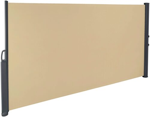 KONIFERA Seitenarmmarkise LxH:300x160cm B17488406 UVP 79,99€   17488406 1