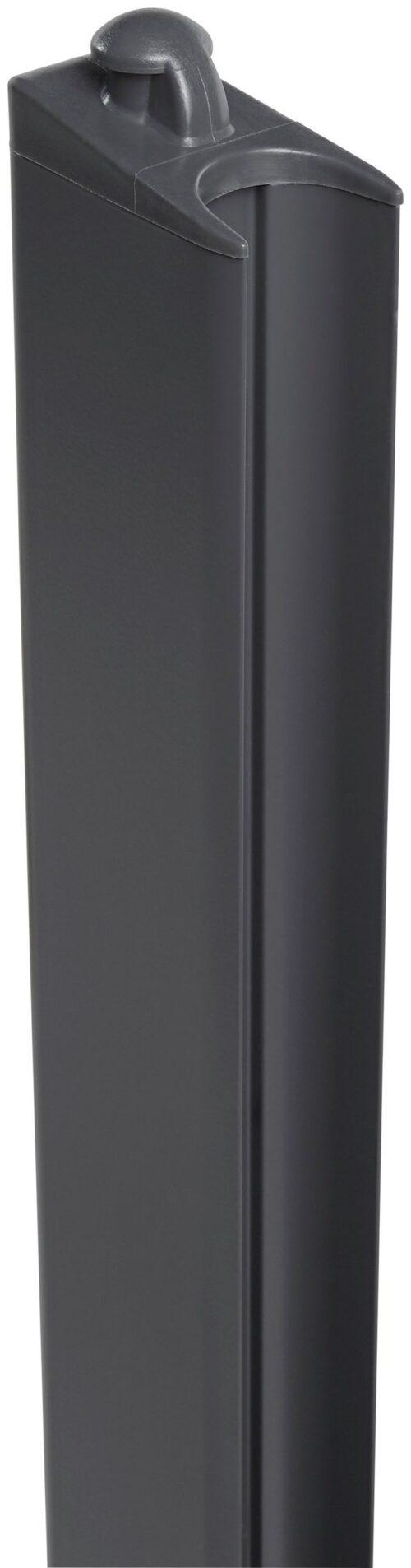 KONIFERA Seitenarmmarkise LxH:300x160cm B17488406 UVP 79,99€   17488406 5
