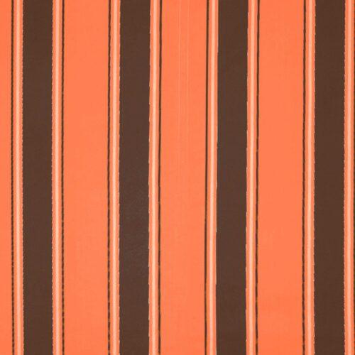 KONIFERA Gelenkarmmarkise Breite/Ausfall:395x250cm mit verstellbarem Neigungswinkel B18839251 UVP 272,93€ | 18839251 5