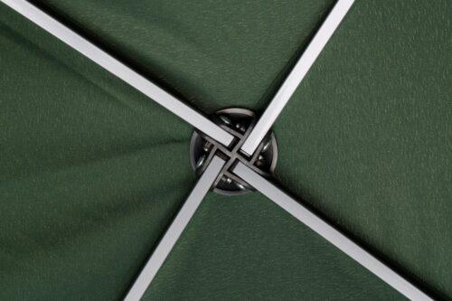 KONIFERA Faltpavillon BxL: 300x300cm B18842911 UVP 69,99€ | 18842911 5