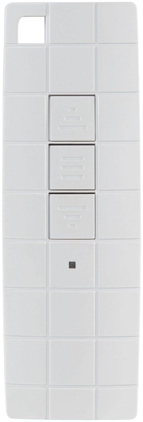 KONIFERA Kassettenmarkise 500/300 cm mit LED B Ware B22012837 UVP 999,99   22012837 5