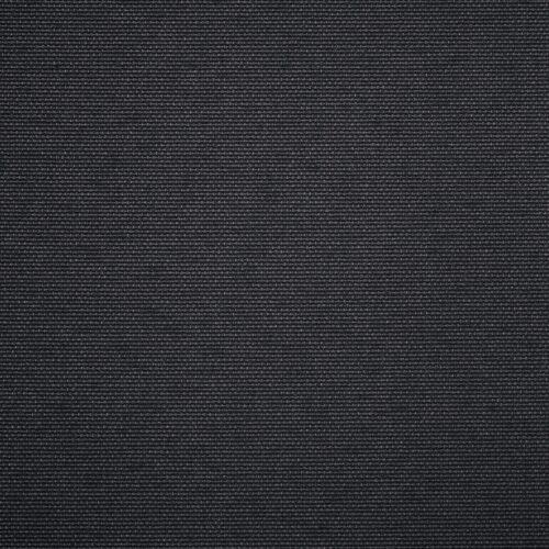 KONIFERA Kassettenmarkise 500/300 cm mit LED B Ware B22012837 UVP 999,99   22012837 6