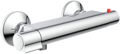 welltime Brausethermostat Trento Mischbatterie B23887855 ehemalige UVP 69,99€ | 23887855 3