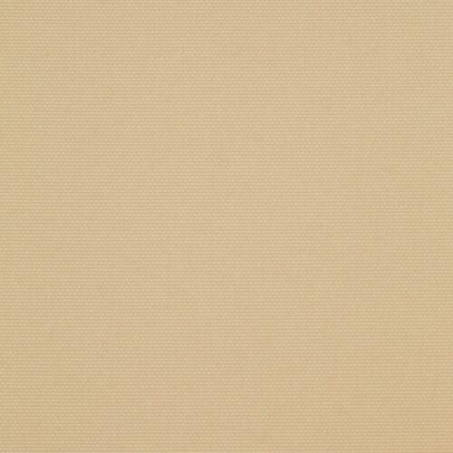 KONIFERA Halbkassettenmarkise Breite/Ausfall: 395/300cm B24519205 UVP 499,99€   24519205 4
