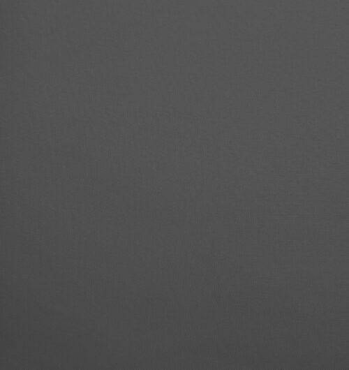KONIFERA Klemmmarkise anthrazit Breite: 300cm B25252242 UVP 99,99€ | 25252242 7