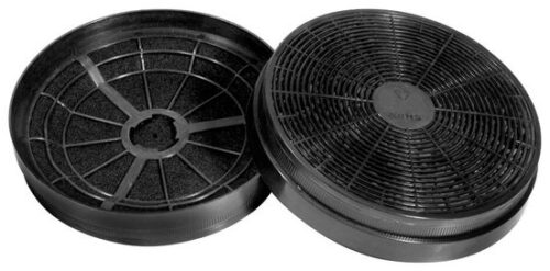 Aktivkohlefilter AF-010 2-er Set B256091 UVP 29,99€ | 256091 1
