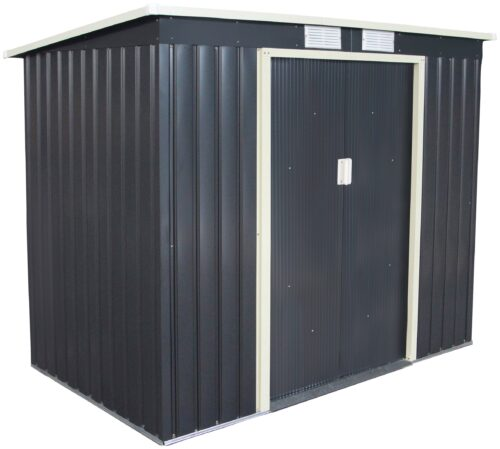 KONIFERA Gerätehaus Max BxT: 213x130cm B26356952 UVP 199,99€ | 2636952 1
