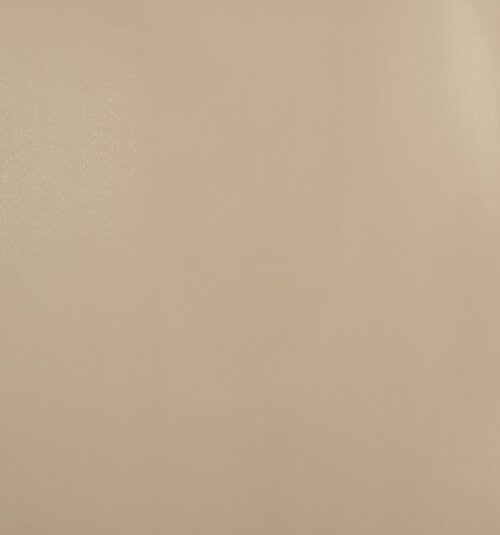 KONIFERA Anbaupavillon Burano mit 3 Seitenteilen B42517316 UVP 179,99€ | 26416854 9 1