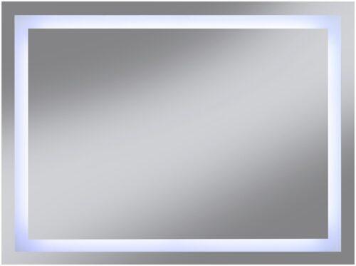 welltime Badspiegel Trento LED-Spiegel 80x60cm B27991209 UVP 149,99€ | 27991209 2