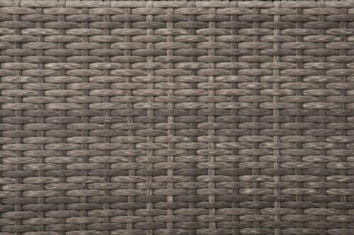 KONIFERA Loungeset Lagos Premium 3er-Sofa 3 Hocker B28364946 ohne Tisch | 28364946 8