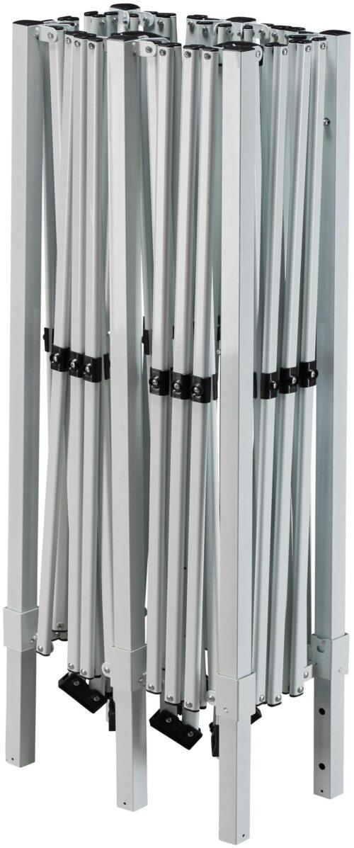 KONIFERA Faltpavillon BxT: 300x600cm B29056263 UVP 169,99€ | 29056263 3