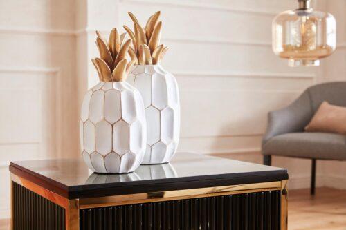 Guido Maria Kretschmer Home&Living Dekoobjekt Ananas B30084540 UVP 63,99€ | 30084540 3
