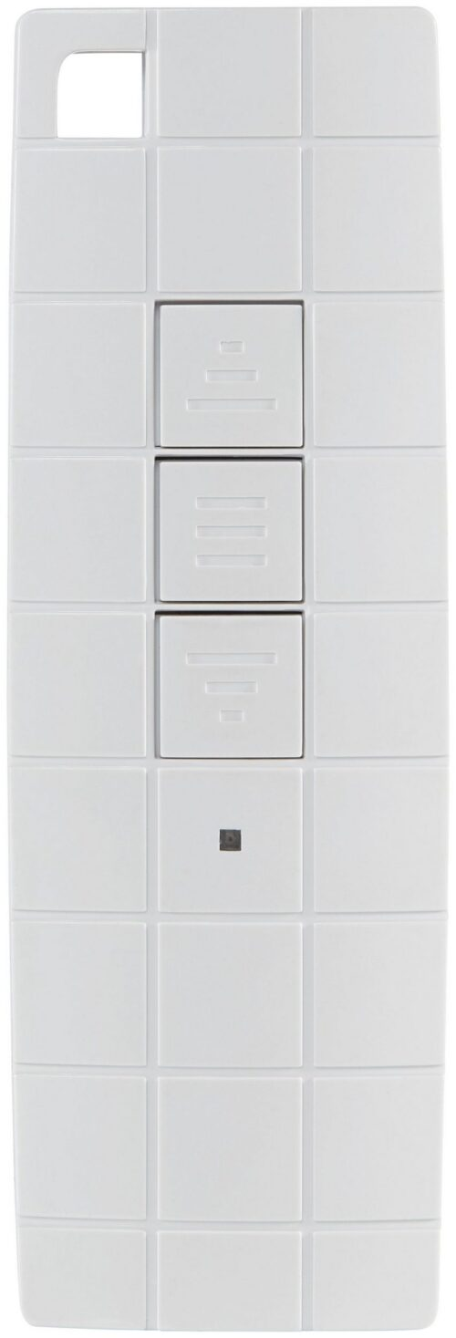 KONIFERA Kassettenmarkise LED Light Breite:395cm Ausfall: 300cm mit LED-Beleuchtung B30118035 UVP 849,99€   30118035 5