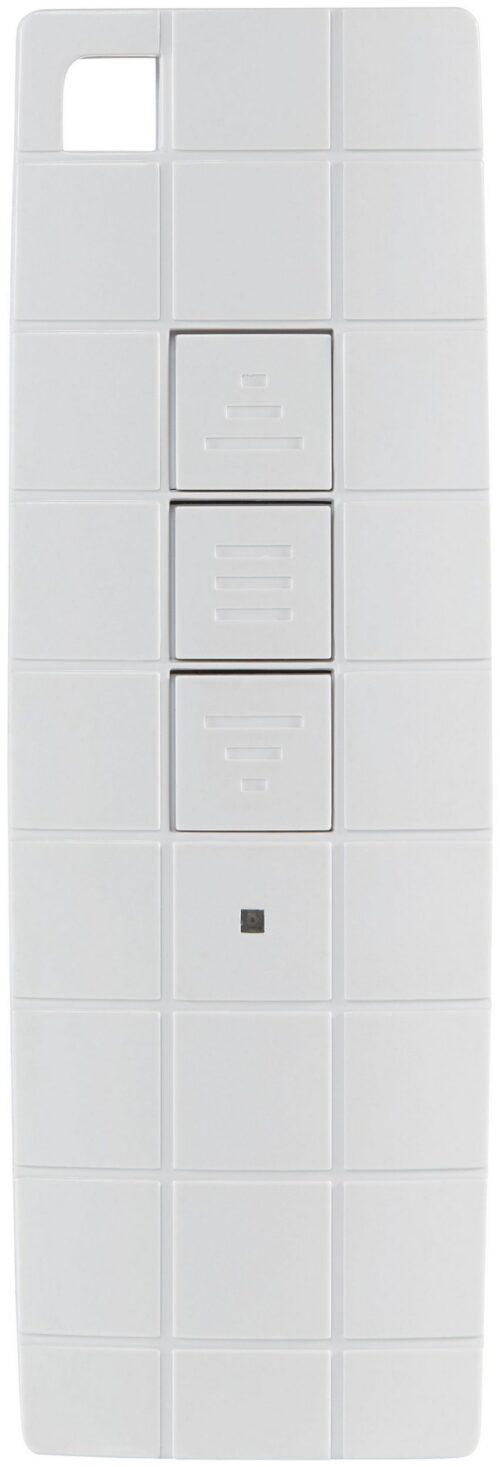 KONIFERA Kassettenmarkise LED Light Breite: 395x300 B WARE B30118035 LED-Beleuchtung UVP 849,99€ | 301 5