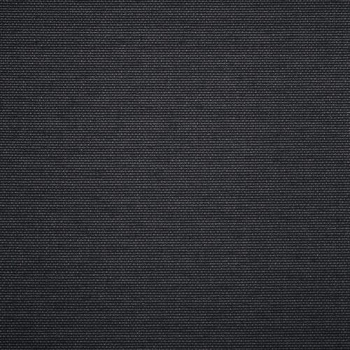 KONIFERA Kassettenmarkise LED Light Breite: 395x300 B WARE B30118035 LED-Beleuchtung UVP 849,99€ | 301 6