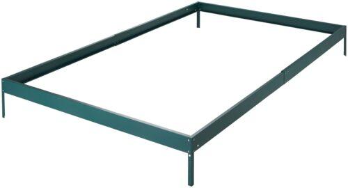 Konifera Fundamentrahmen grün BxTx: 190x250cm B31454905FR UVP 149,99€ | 31454905 7