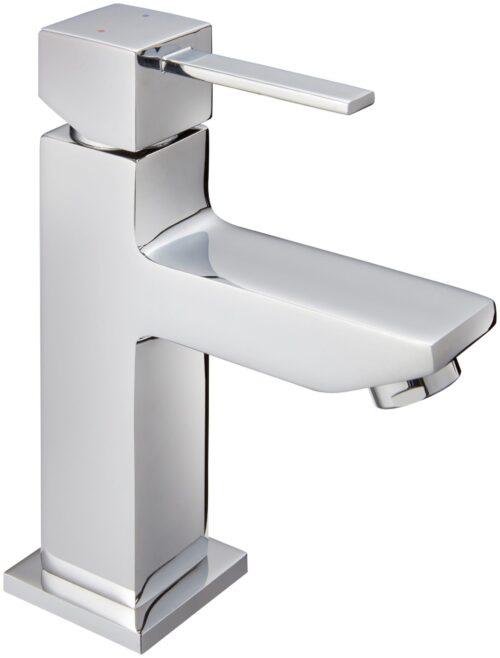 Waschtischarmatur Trento Wasserhahn Einhebelmischer B31475824 UVP 59,99€ | 31475824 1