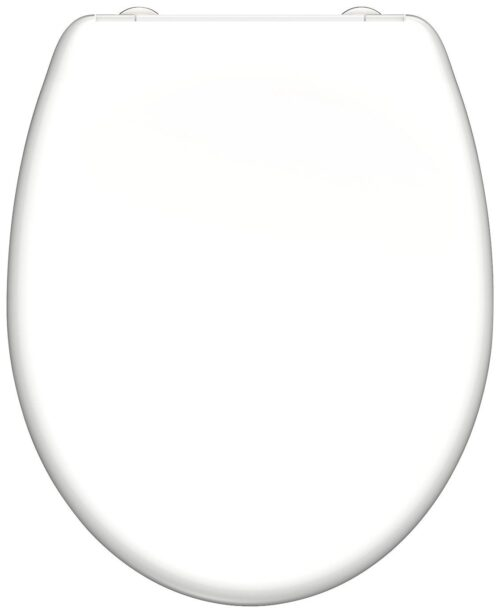 welltime WC-Sitz Premium hochwertiger abnehmbarer Toilettendeckel Absenkautomatik B32062959 ehemalige UVP 49,99€   32062959 2