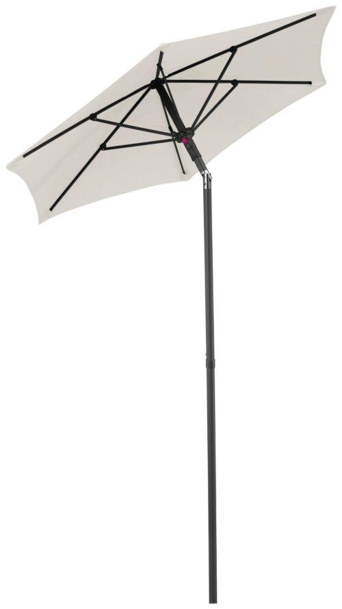 garten gut Sonnenschirm Push up Schirm Rom abknickbar ohne Schirmständer B32436029/13377002 UVP 39,99€ | 32436029 4