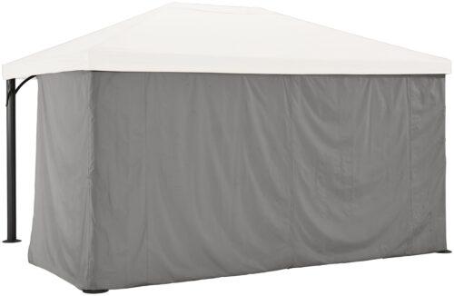 KONIFERA Seitenteile für Pavillon Murano für 300x400cm B34121337 UVP 69,99€ | 34121337 1