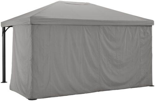 KONIFERA Seitenteile für Pavillon Murano für 300x400cm B34121337 UVP 69,99€ | 34121337 2