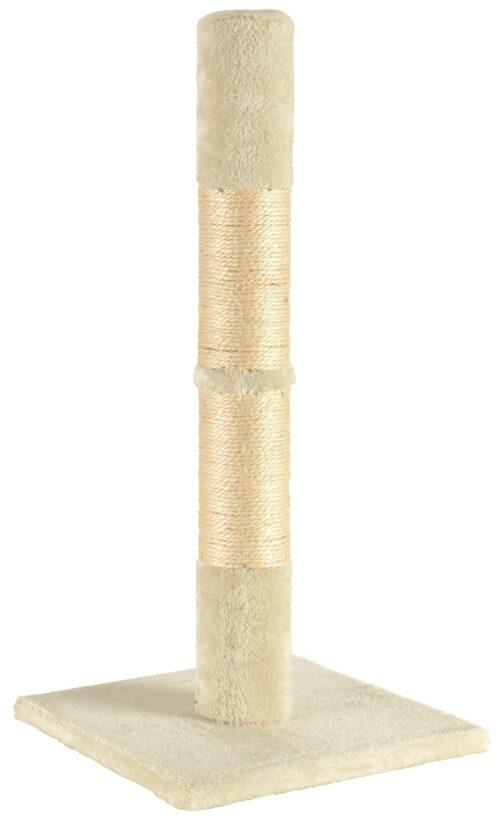 ABUKI Kratzbaum zwei Stämme im Set H: 36/64cm B34497158 UVP 24,99€ | 34497158 2