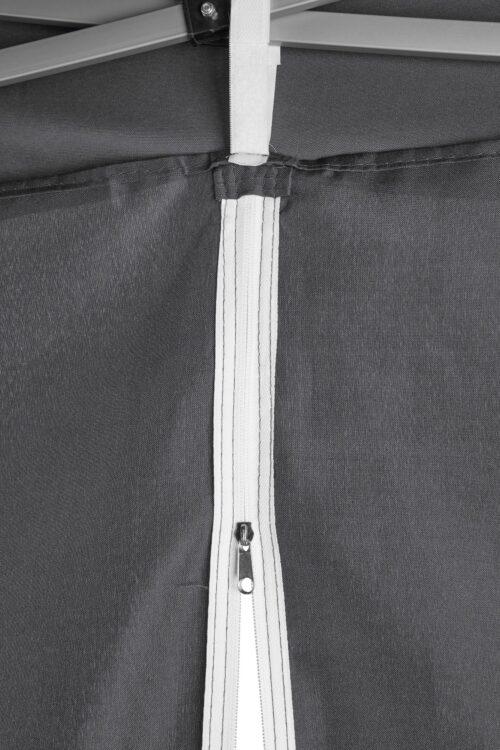 KONIFERA Seitenteile für Pavillon Faltpavillon 2 Seitenteile B36211868 UVP 35,99€ | 36211868 5