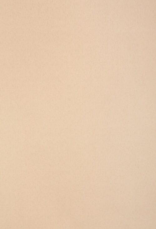 KONIFERA Pavillonseitenteile Palma 4 Seitenteilen für 300x300cm B36949242 UVP 79,99€ | 36949242 7
