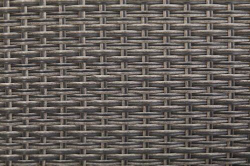 KONIFERA Loungeset Ibiza (13-tlg) B37529962 UVP 399,99€ | 37529962 8