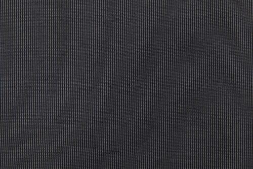 KONIFERA Loungeset Ibiza (13-tlg) B37529962 UVP 399,99€ | 37529962 9