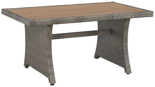KONIFERA Loungeset Siros 12-tlg. 3-er Sofa 2 Sessel Tisch 135x82cm B38221452 UVP 699,99€ | 38221452 9