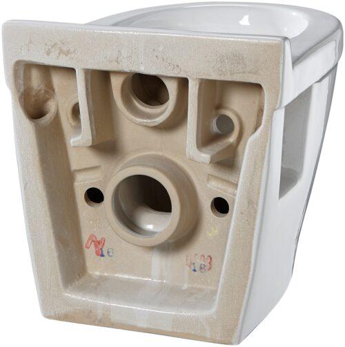 welltime Tiefspül-WC Dover Toilette SoftClose B38326250 ehemalige UVP 199,99€ | 38326250 6
